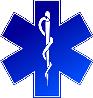 logo farmaceutica